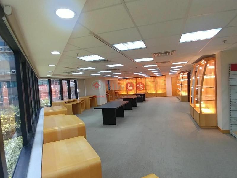 香港搵樓|租樓|二手盤|買樓| 搵地 | 寫字樓/工商樓盤出售樓盤-九龍灣--企業廣場一期一座