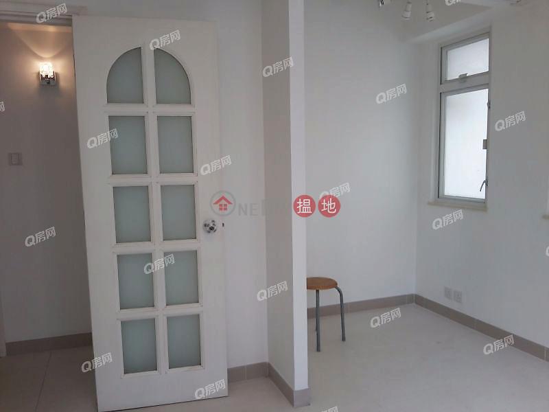 香港搵樓|租樓|二手盤|買樓| 搵地 | 住宅-出售樓盤-名牌校網,豪宅地段,環境優美《正大花園買賣盤》