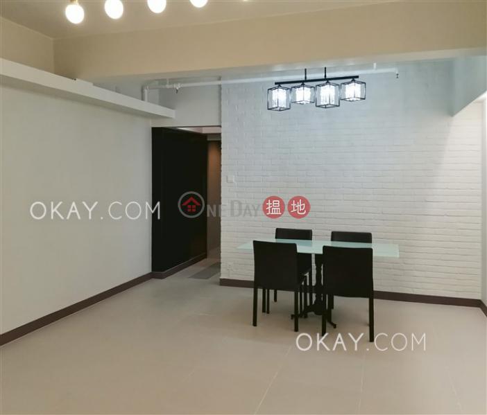 Charming 1 bedroom in Sheung Wan | Rental 43-47 Bonham Strand West | Western District Hong Kong Rental | HK$ 25,000/ month