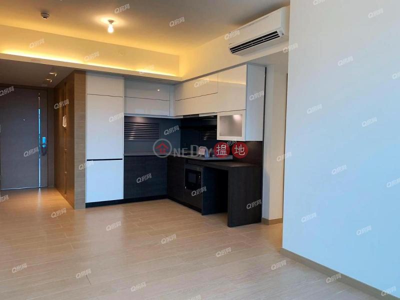 Park Circle-高層|住宅-出租樓盤|HK$ 15,000/ 月