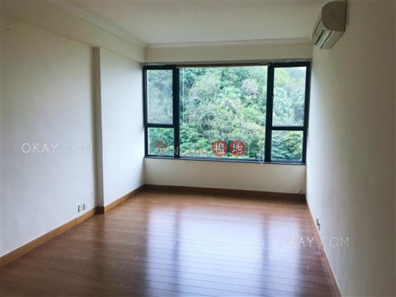Regent Palisades, Low Residential Sales Listings | HK$ 48M