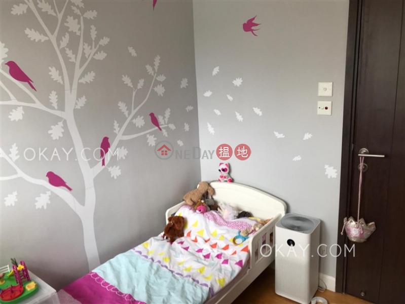 南灣御園中層-住宅-出租樓盤 HK$ 30,000/ 月