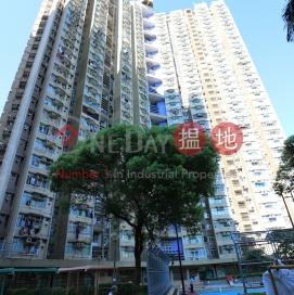 Tsui Wo House (Block 5) Tai Wo Estate,Tai Po, New Territories