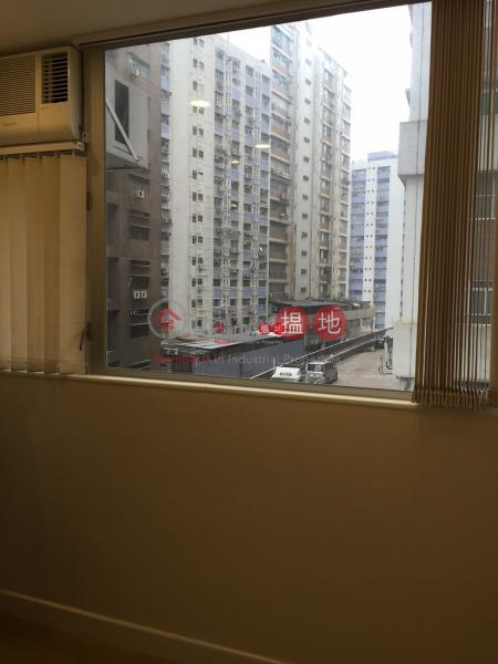 Valiant Industrial Centre, Valiant Industrial Centre 威力工業中心 Rental Listings   Sha Tin (newpo-03454)