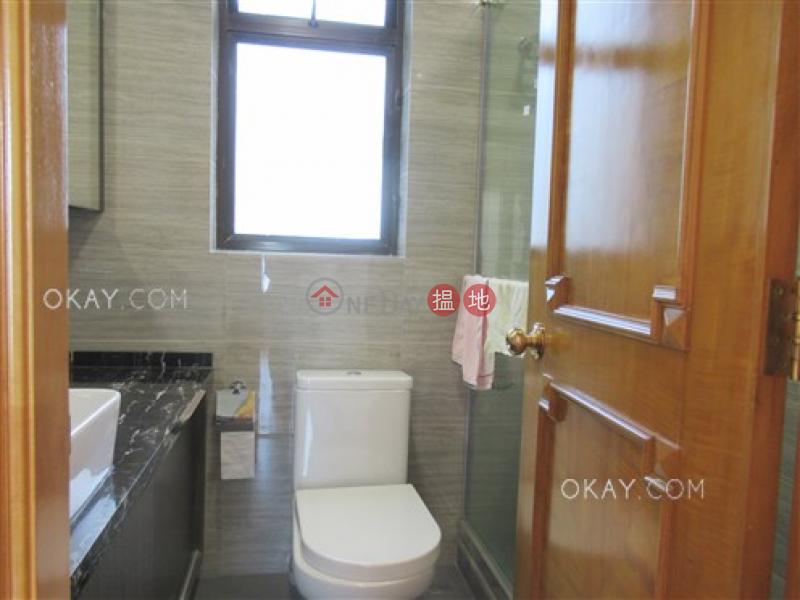 騰皇居 II高層住宅|出租樓盤HK$ 85,000/ 月