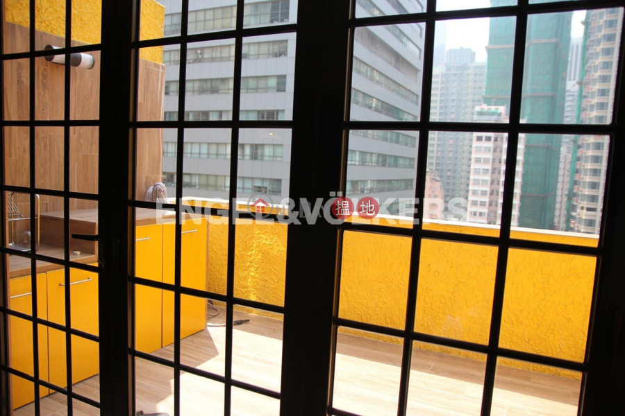 灣仔兩房一廳筍盤出售|住宅單位|協生大廈(Hip Sang Building)出售樓盤 (EVHK94392)