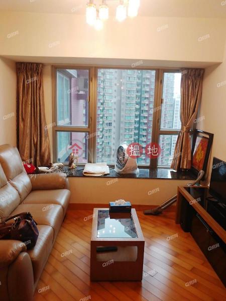 香港搵樓|租樓|二手盤|買樓| 搵地 | 住宅出售樓盤|名人大宅,即買即住,環境優美,開揚遠景,交通方便《Yoho Town 1期1座買賣盤》