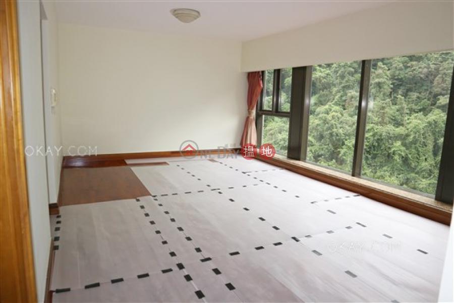 Beautiful 3 bedroom on high floor with parking | Rental | Tavistock II 騰皇居 II Rental Listings