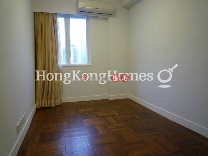 慧景臺A座三房兩廳單位出售128-130堅尼地道 | 東區|香港-出售-HK$ 2,500萬
