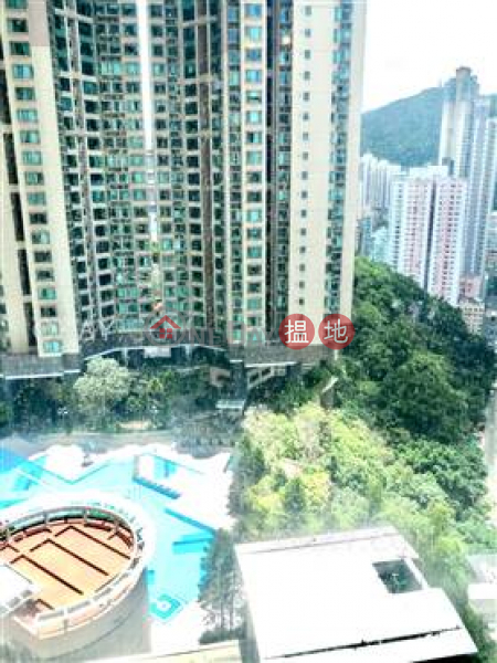 The Belcher\'s Phase 2 Tower 8 | Middle, Residential, Rental Listings | HK$ 42,000/ month