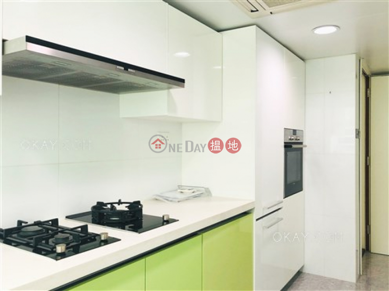 Phase 2 Villa Cecil, Low | Residential, Rental Listings HK$ 32,000/ month