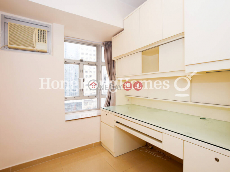 3 Bedroom Family Unit at Echo Peak Tower | For Sale | 61 Fort Street | Eastern District Hong Kong Sales | HK$ 12.38M