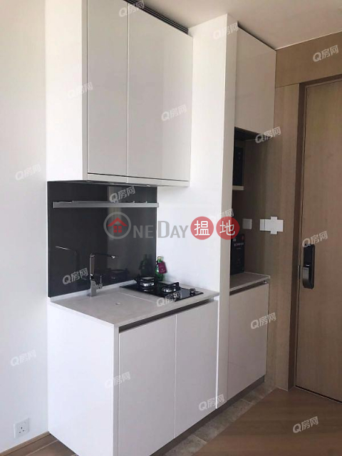 Parker 33 | 1 bedroom High Floor Flat for Rent|Parker 33(Parker 33)Rental Listings (XGDQ034100342)_0