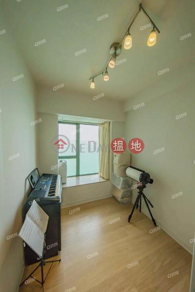 Tower 8 Island Resort High, Residential | Rental Listings HK$ 32,000/ month