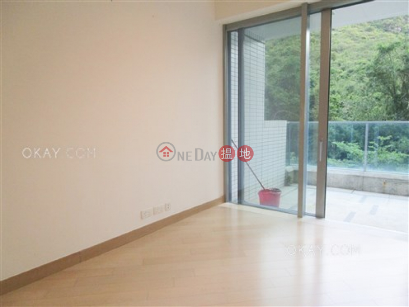 Property Search Hong Kong | OneDay | Residential | Sales Listings, Stylish 2 bedroom with terrace | For Sale