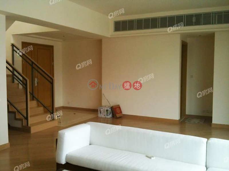 Property Search Hong Kong | OneDay | Residential Sales Listings | Larvotto | 3 bedroom High Floor Flat for Sale