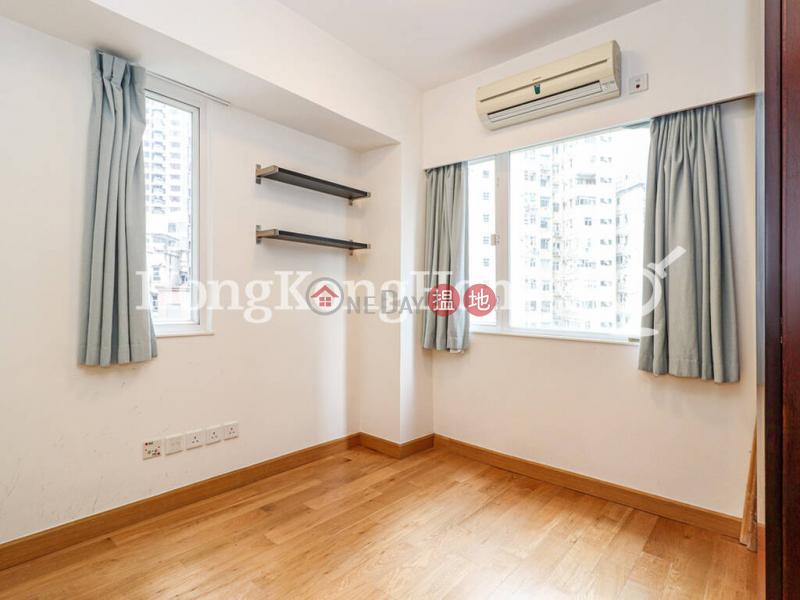 嘉輝大廈兩房一廳單位出售|23西摩道 | 西區-香港-出售-HK$ 1,580萬