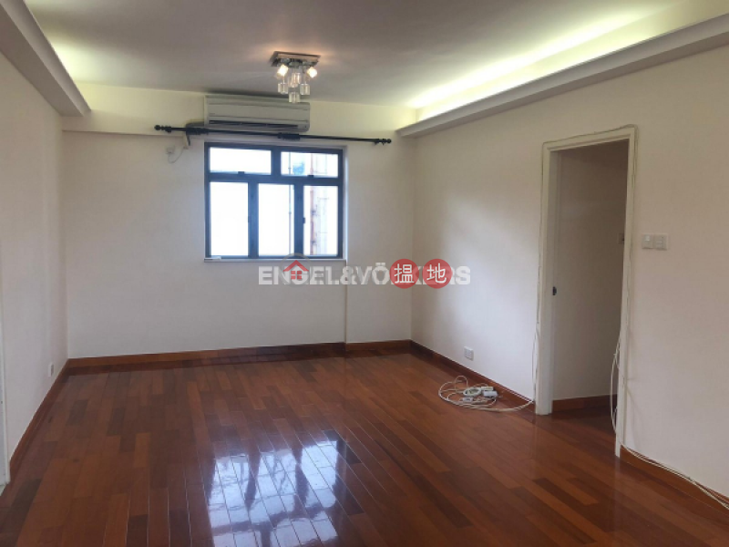 HK$ 29.8M Yuk Sing Building, Wan Chai District, 2 Bedroom Flat for Sale in Happy Valley