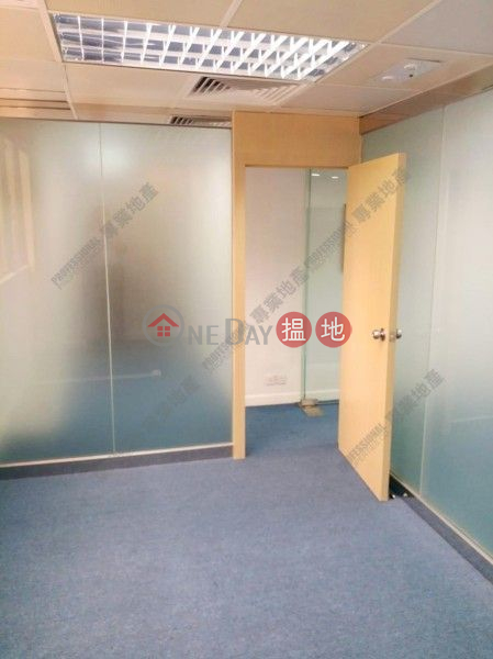 CENTRE MARK II, 313 Queens Road Central | Western District Hong Kong Rental, HK$ 27,500/ month