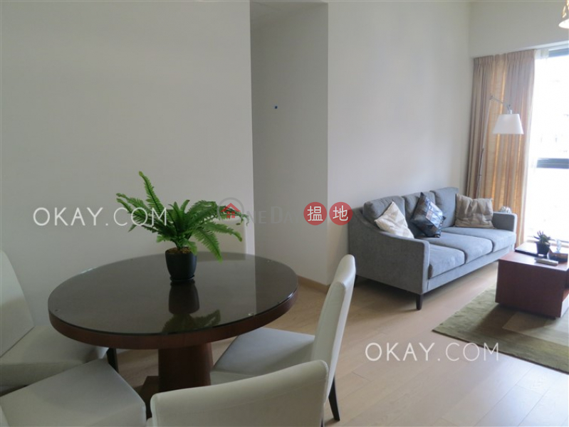 Charming 3 bedroom with balcony | Rental 189 Queen Road West | Western District Hong Kong, Rental HK$ 55,000/ month