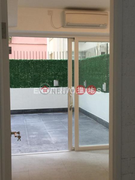 HK$ 68,000/ 月|嘉蘭閣-灣仔區-跑馬地三房兩廳筍盤出租|住宅單位