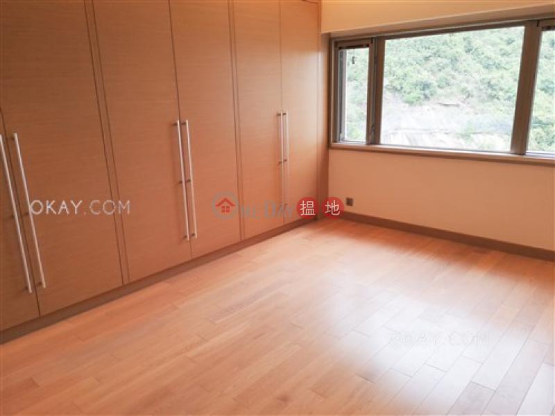 4房3廁,實用率高,極高層,連車位《康苑出售單位》17-25干德道 | 西區香港-出售HK$ 6,600萬