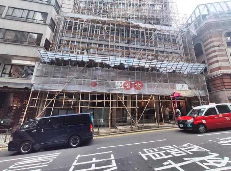 香港搵樓|租樓|二手盤|買樓| 搵地 | 商舖-出租樓盤|BARESHELL, SMALL COCKLOFT