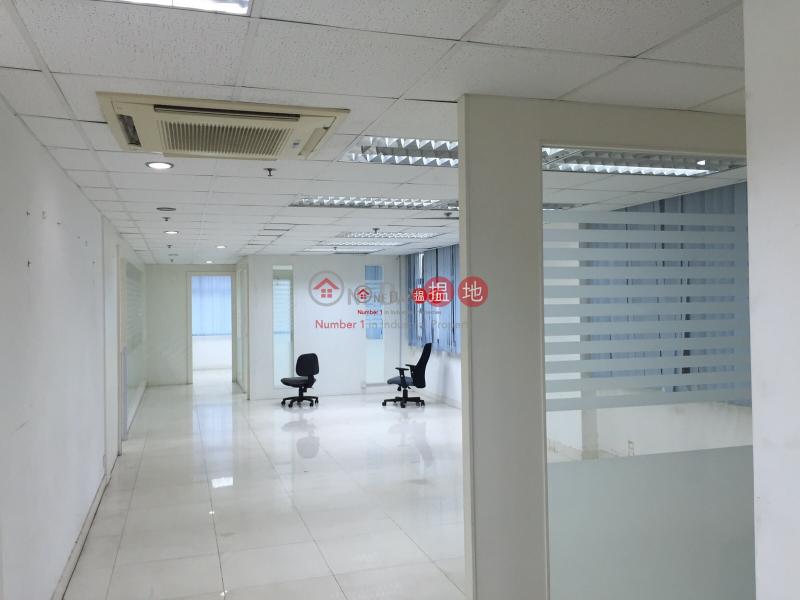 On Shing Industrial Building, On Shing Industrial Building 安盛工業大廈 Rental Listings | Sha Tin (charl-03981)