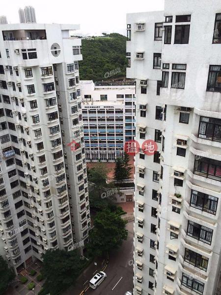 高層海景新裝 明亮舒適《杏花邨26座租盤》|杏花邨26座(Heng Fa Chuen Block 26)出租樓盤 (XGGD743703242)