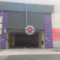 Broadway Centre (Broadway Centre) Kwai Tsing DistrictKwai Fuk Road93號|- 搵地(OneDay)(3)