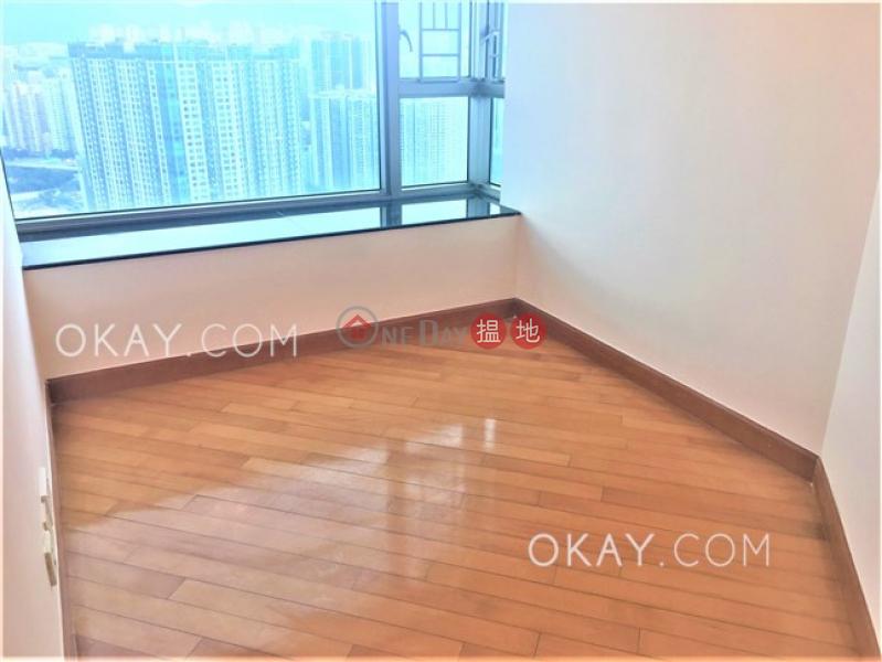 Gorgeous 3 bedroom on high floor   Rental   1 Austin Road West   Yau Tsim Mong Hong Kong Rental   HK$ 39,000/ month