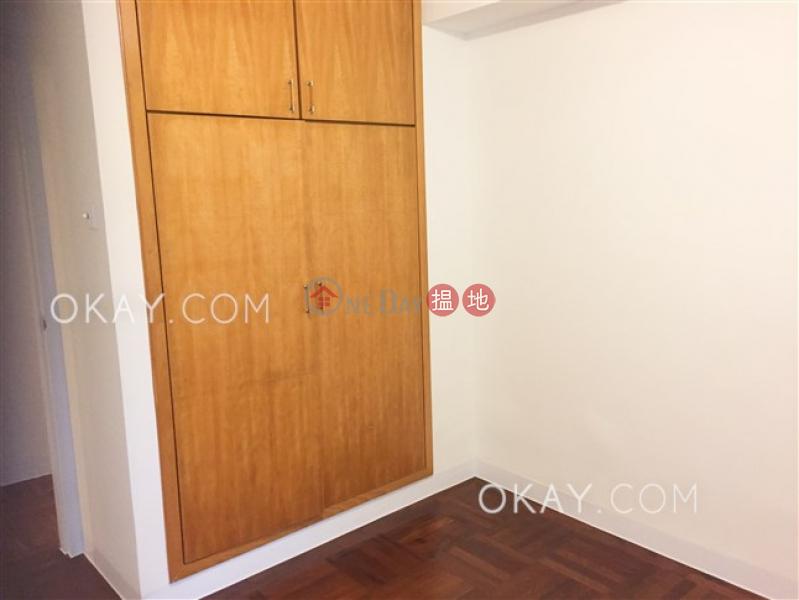 HK$ 69,000/ 月|麒麟閣|南區-3房2廁,可養寵物,連車位,露台《麒麟閣出租單位》