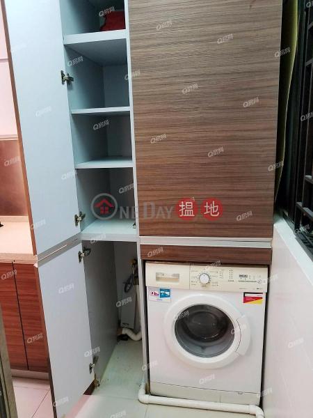 樂翠台中層-住宅|出租樓盤|HK$ 64,000/ 月