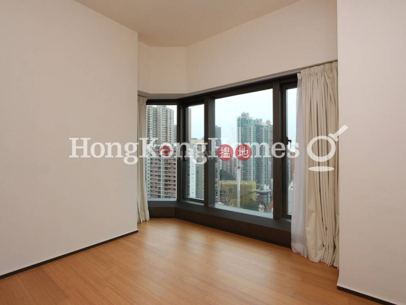 HK$ 52,000/ month, Arezzo | Western District 3 Bedroom Family Unit for Rent at Arezzo