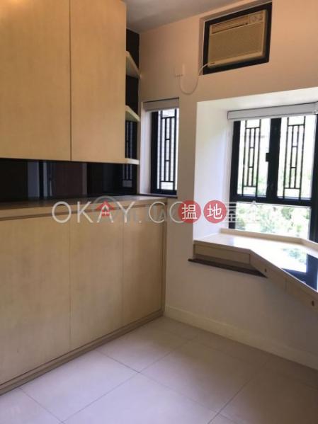 Intimate 2 bedroom in Western District | Rental, 29 Ka Wai Man Road | Western District | Hong Kong, Rental | HK$ 26,000/ month