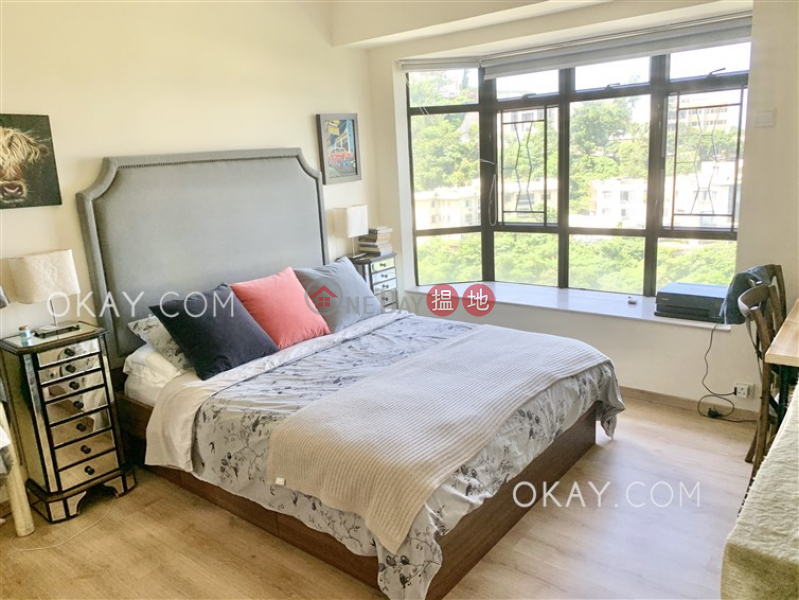 Grand Garden | Middle | Residential Rental Listings | HK$ 70,000/ month
