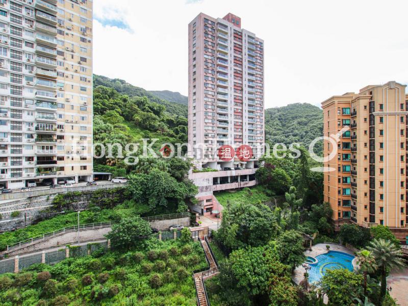 香港搵樓|租樓|二手盤|買樓| 搵地 | 住宅|出租樓盤干德道55號三房兩廳單位出租
