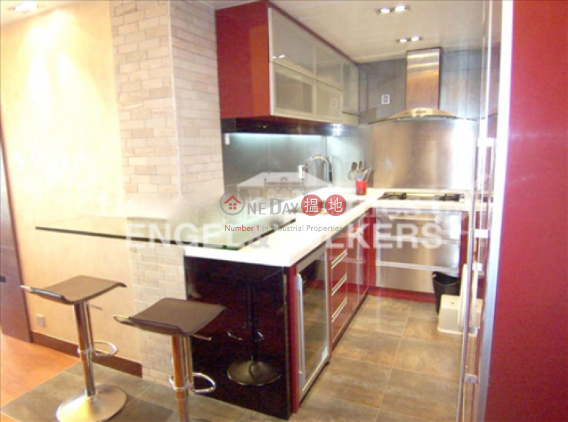 Hoi Deen Court | Please Select | Residential Sales Listings HK$ 15M