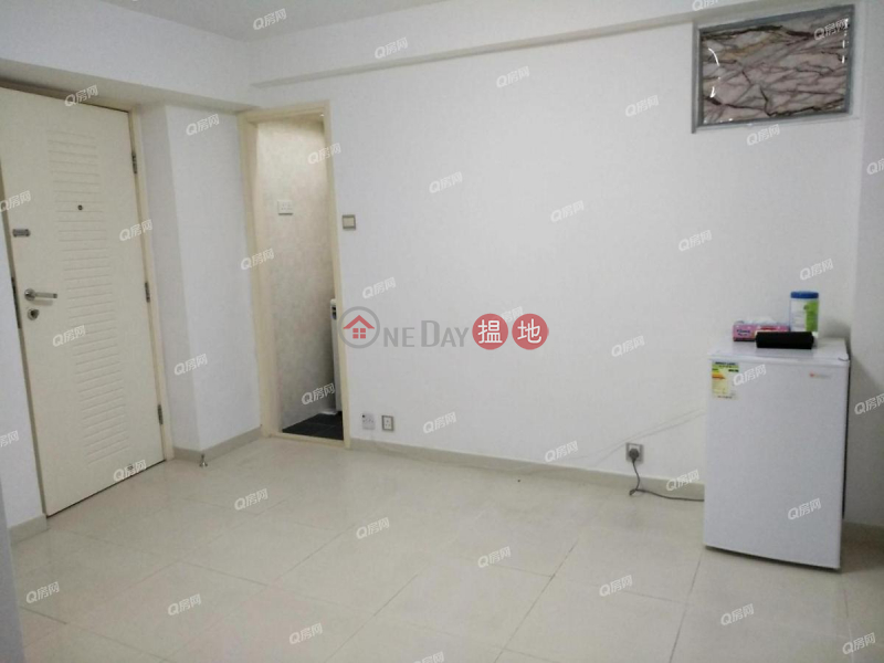 Smithfield Terrace | Low Floor Flat for Rent | 71-77 Smithfield | Western District Hong Kong Rental | HK$ 14,500/ month