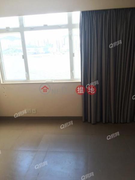 Block 7 Yat Wing Mansion Sites B Lei King Wan   2 bedroom High Floor Flat for Sale, 43 Lei King Road   Eastern District, Hong Kong   Sales, HK$ 15.38M