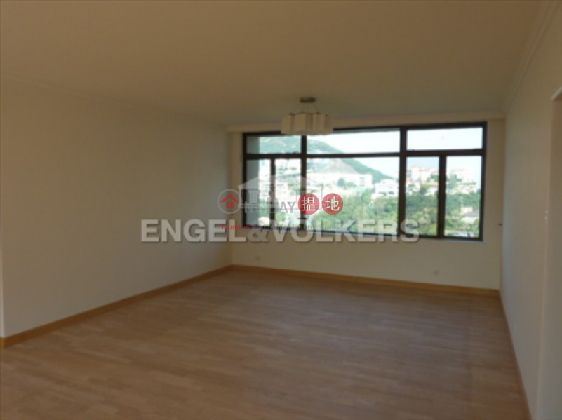 Property Search Hong Kong | OneDay | Residential, Sales Listings, 4 Bedroom Luxury Flat for Sale in Jardines Lookout