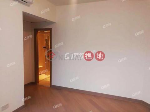 Cullinan West II | 4 bedroom High Floor Flat for Rent|Cullinan West II(Cullinan West II)Rental Listings (XG1248100469)_0