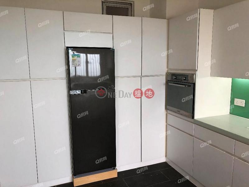 譚亦衡樓-高層住宅出租樓盤|HK$ 120,000/ 月