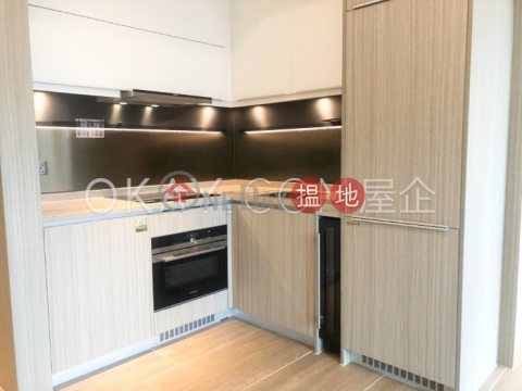 Luxurious 2 bedroom with balcony   For Sale Lime Gala(Lime Gala)Sales Listings (OKAY-S370410)_0