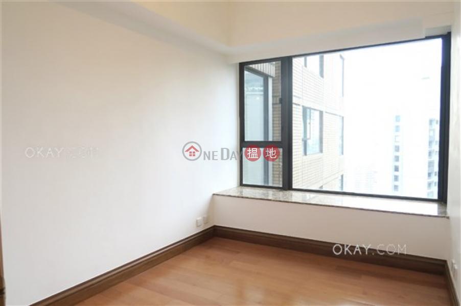 騰皇居 II高層-住宅出租樓盤HK$ 82,000/ 月