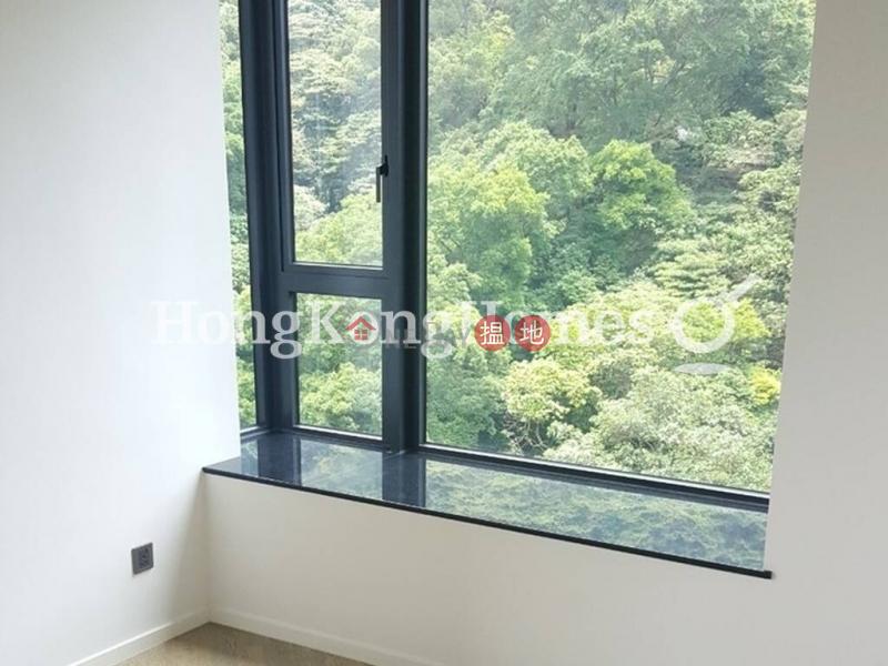 柏傲山 5座|未知-住宅|出租樓盤-HK$ 38,000/ 月