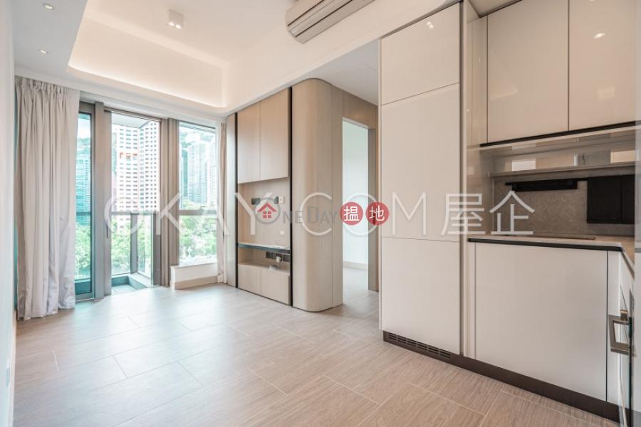 Luxurious 2 bedroom in Mid-levels Central | Rental | Townplace Soho 本舍 Rental Listings