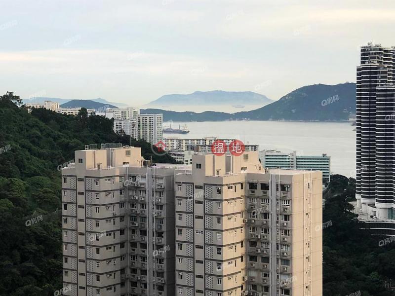 香港搵樓 租樓 二手盤 買樓  搵地   住宅-出售樓盤 開揚遠景,連車位,豪宅地段《碧瑤灣19-24座買賣盤》