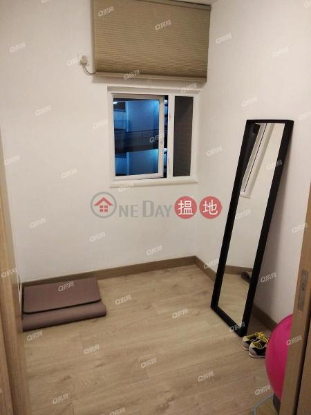 King Ming Court, Yuk King House (Block C) | 3 bedroom Low Floor Flat for Sale 6 Tsui Lam Road | Sai Kung | Hong Kong | Sales, HK$ 7M