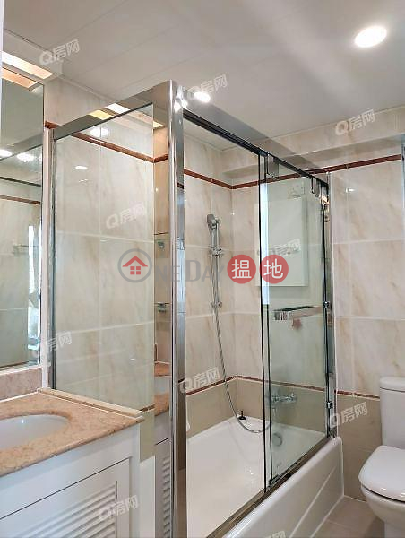 Property Search Hong Kong   OneDay   Residential, Rental Listings   Scenic Rise   3 bedroom High Floor Flat for Rent